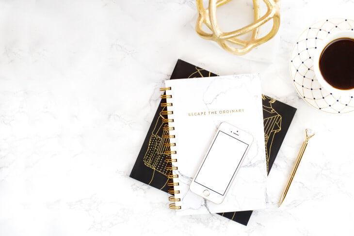 憧れの素敵なブログをビジネスとして運営して利益を出す方法